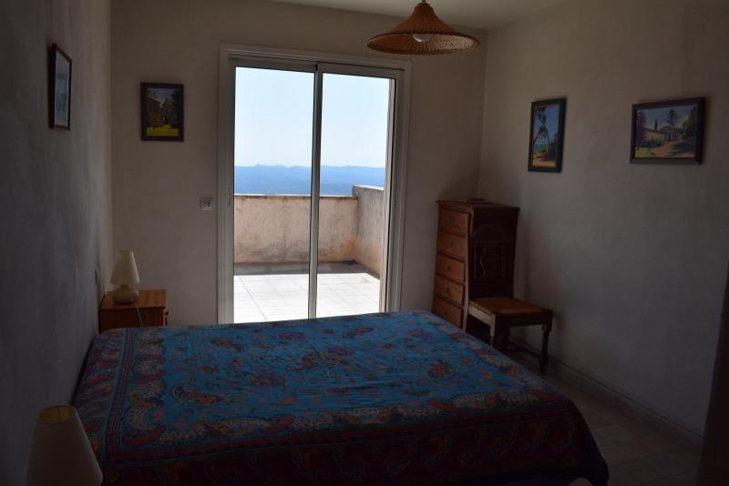 Revenda residencial de prestígio casa Seillans 630000€ - Fotografia 32