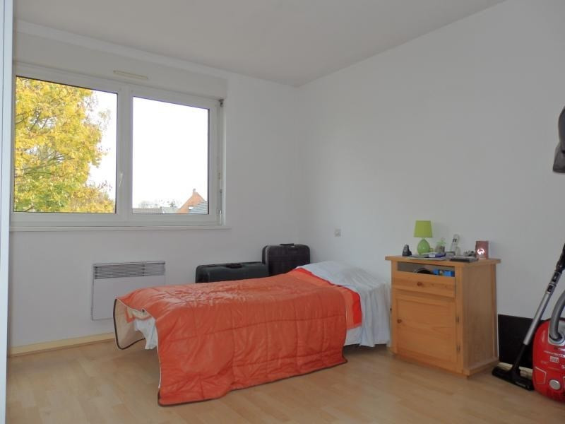 Location appartement Offendorf 770€ CC - Photo 6