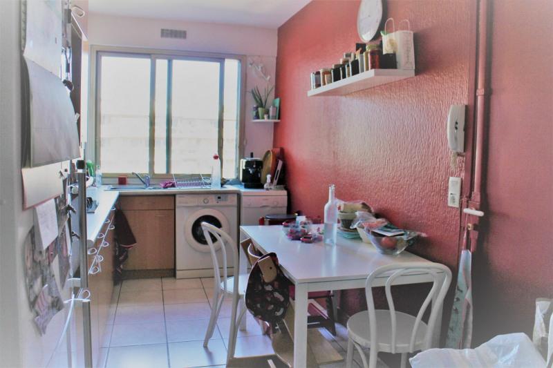 Vente appartement Saint-cloud 800000€ - Photo 8