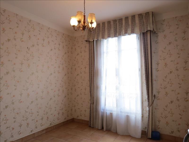Vente maison / villa St leu la foret 245000€ - Photo 4