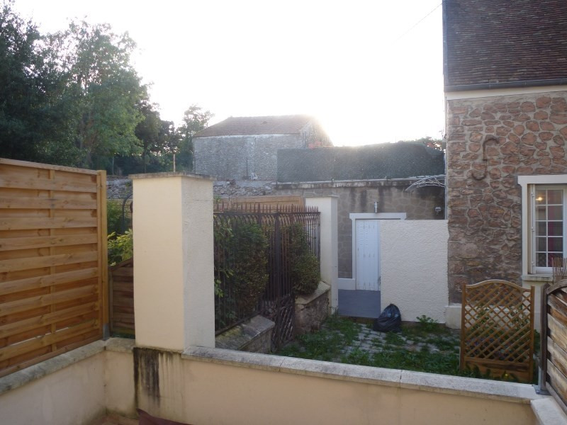 Vente appartement Corbeil essonnes 105500€ - Photo 5