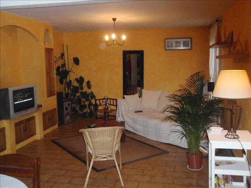Vente appartement Marignane 210000€ - Photo 3