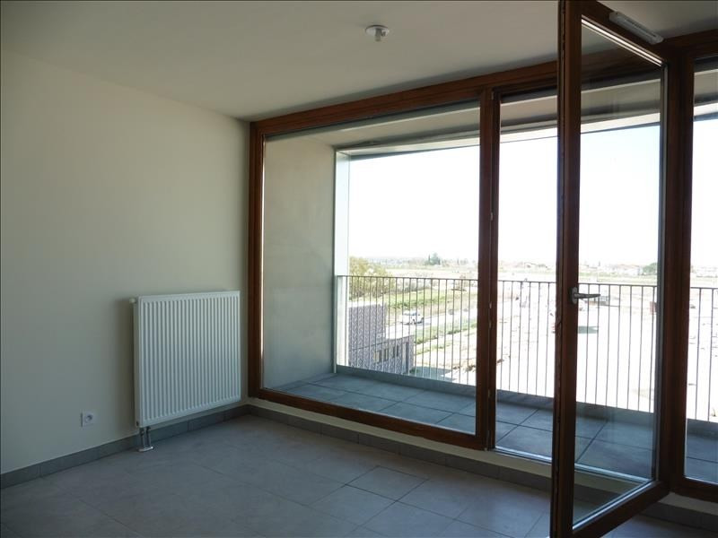 Rental apartment Beauzelle 409€ CC - Picture 3