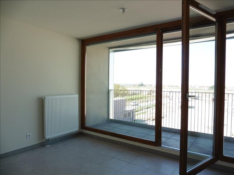 Location appartement Beauzelle 409€ CC - Photo 3
