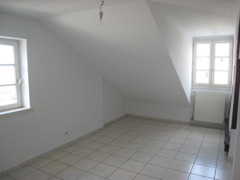Location appartement La roche sur foron 835€ CC - Photo 7