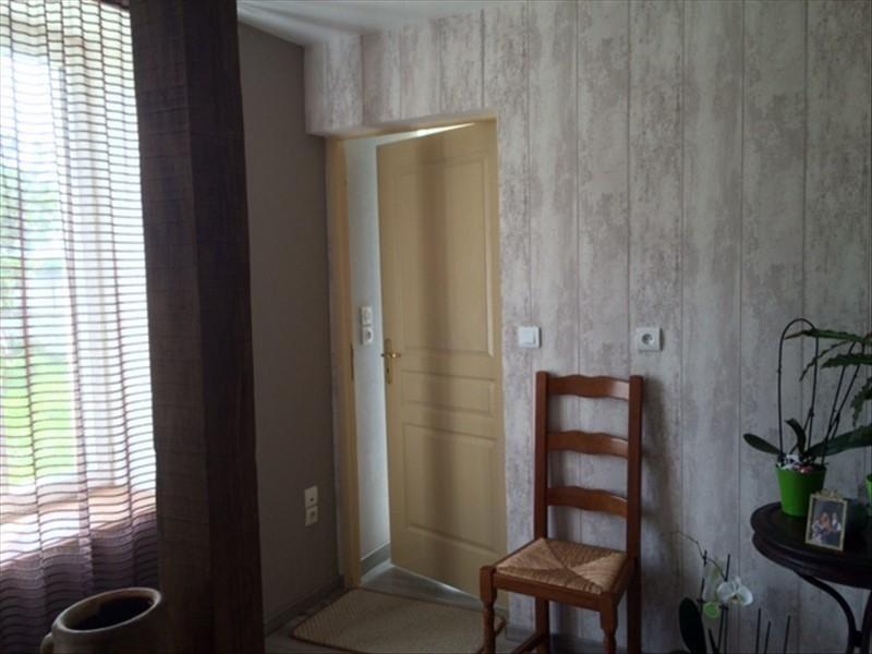 Vente maison / villa Rochefort 246750€ - Photo 10