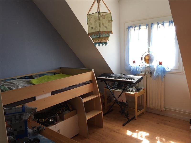 Vente maison / villa Vouneuil sous biard 269000€ - Photo 11