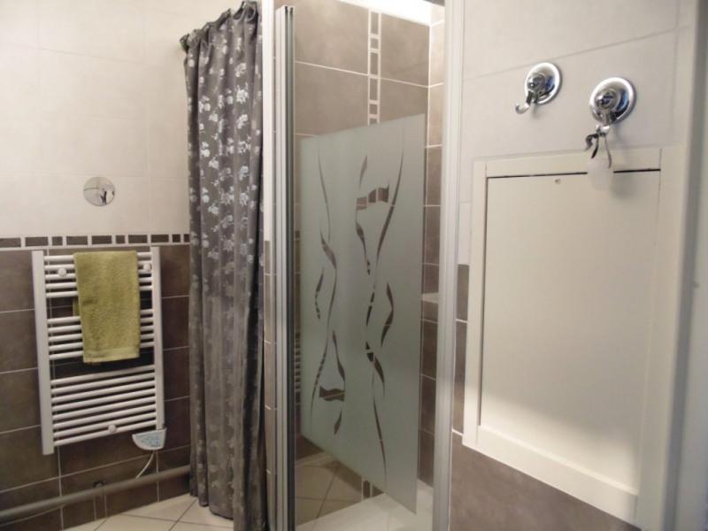 Sale apartment Grenoble 159500€ - Picture 9