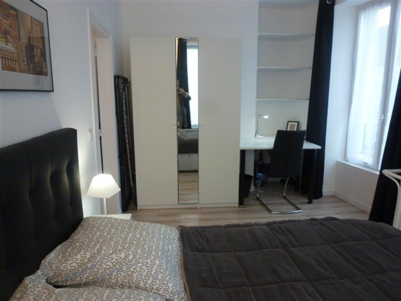 Location appartement Fontainebleau 980€ CC - Photo 17