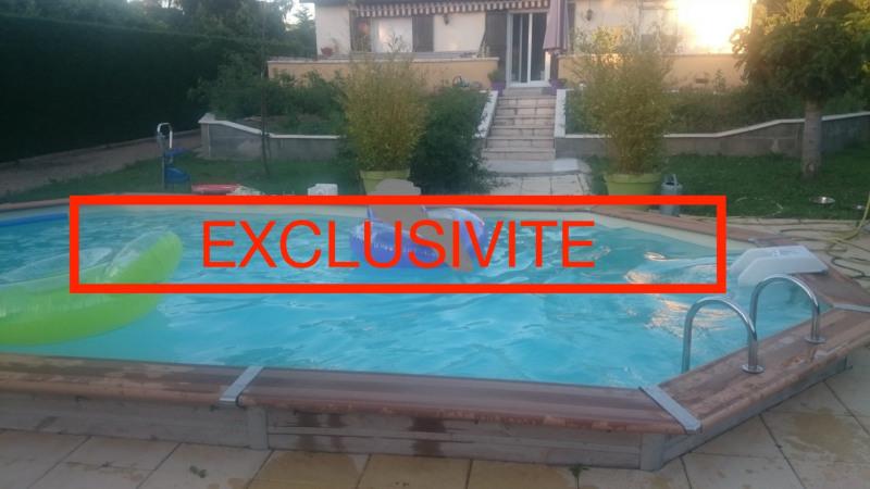 Vendita casa Craintilleux 270000€ - Fotografia 1