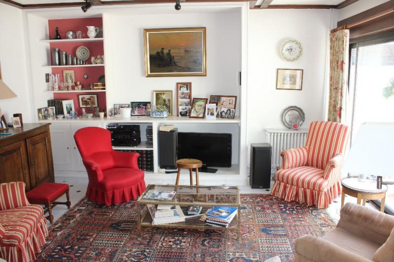 Vente de prestige maison / villa Le touquet paris plage 895000€ - Photo 2