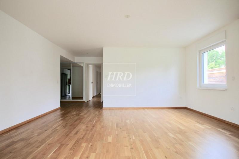 Vente appartement Strasbourg 375580€ - Photo 17