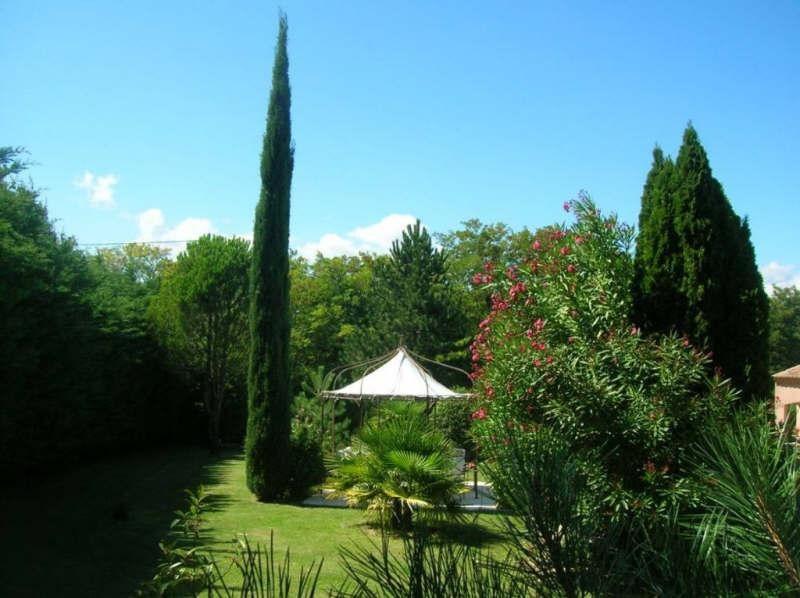 Vente de prestige maison / villa Allan 585000€ - Photo 5