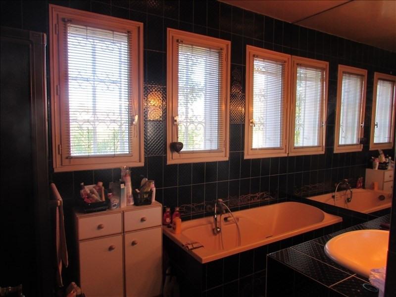 Vente maison / villa Beziers 399000€ - Photo 5