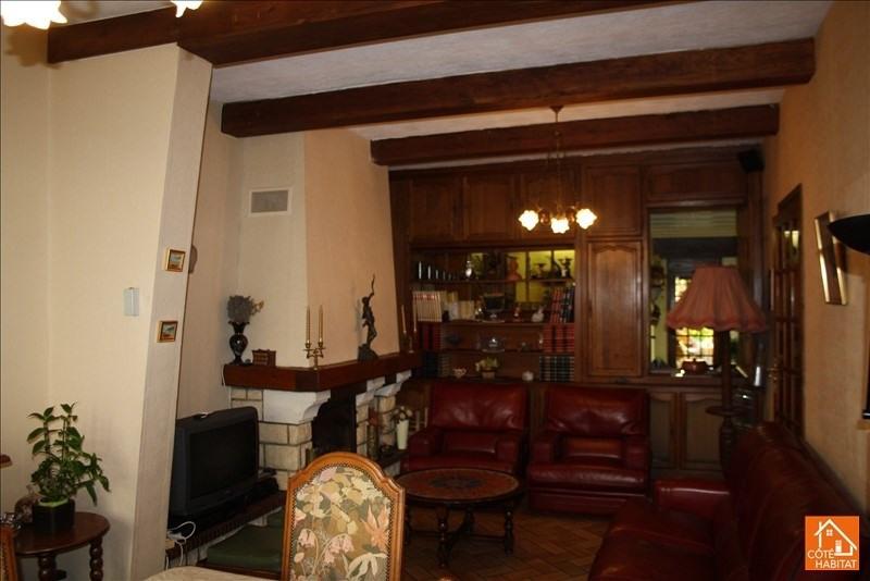 Sale house / villa Douai 251000€ - Picture 2