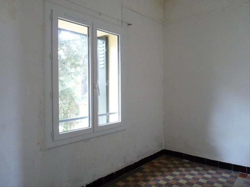 Sale apartment Aix en provence 292 000€ - Picture 8