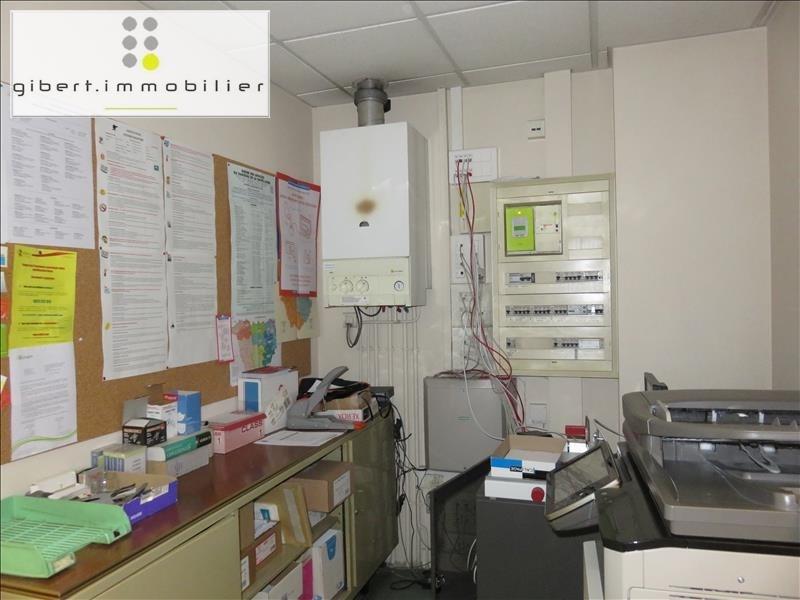 Sale empty room/storage Le puy en velay 343000€ - Picture 5
