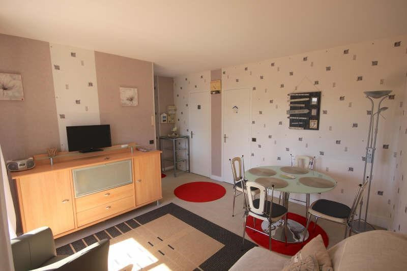 Vente appartement Villers sur mer 132 000€ - Photo 5