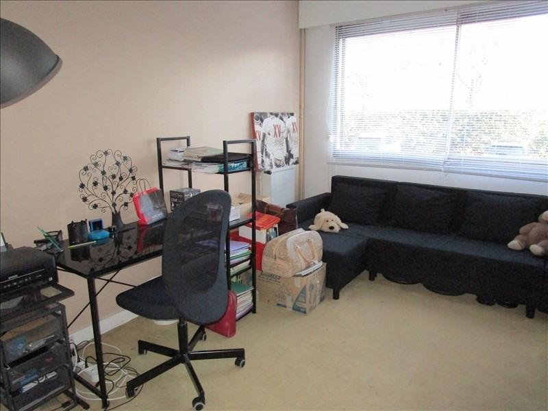 Sale apartment Le pecq 489000€ - Picture 9