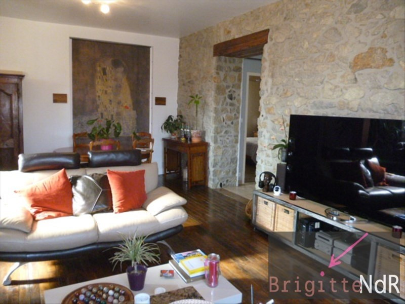 Vente maison / villa Limoges 318 000€ - Photo 1