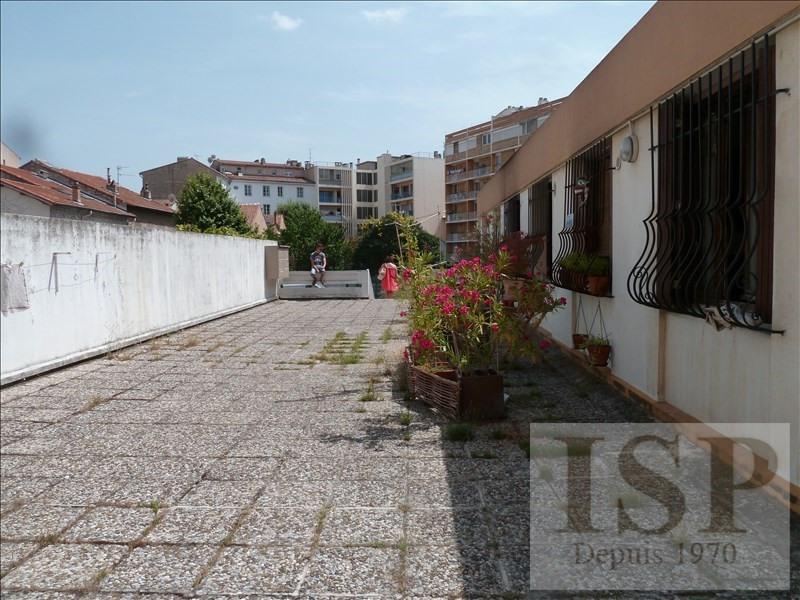 Vente appartement Aix en provence 57000€ - Photo 6