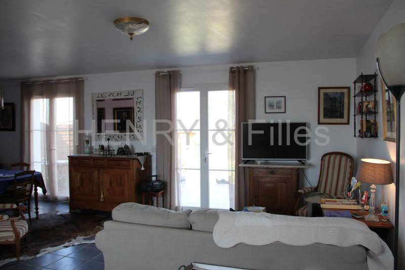 Sale house / villa Lombez 215000€ - Picture 6