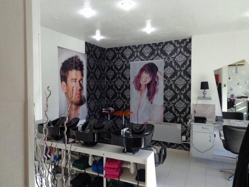 Vente fonds de commerce boutique Gujan mestras 40000€ - Photo 3