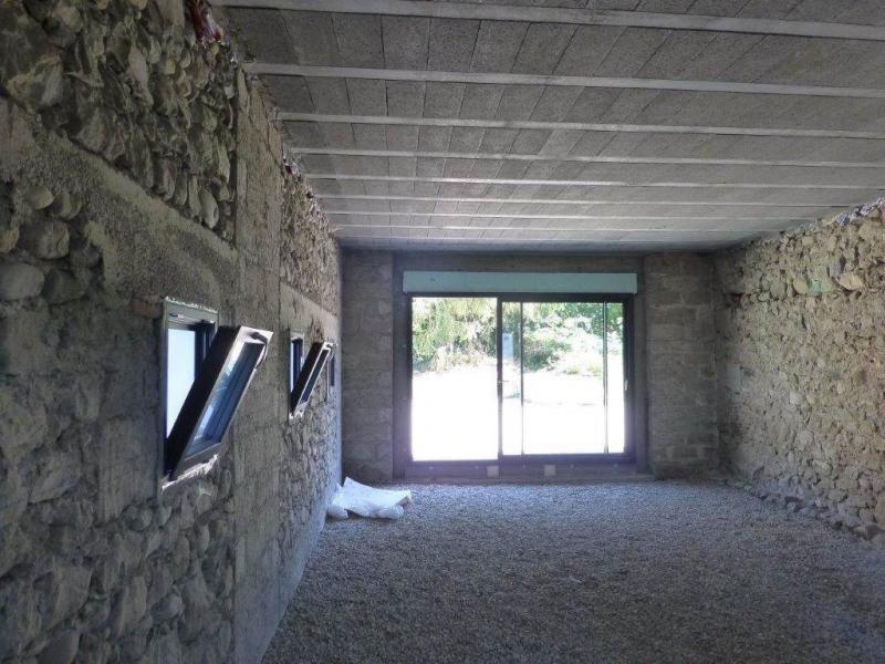 Venta  apartamento Alby-sur-chéran 135000€ - Fotografía 5