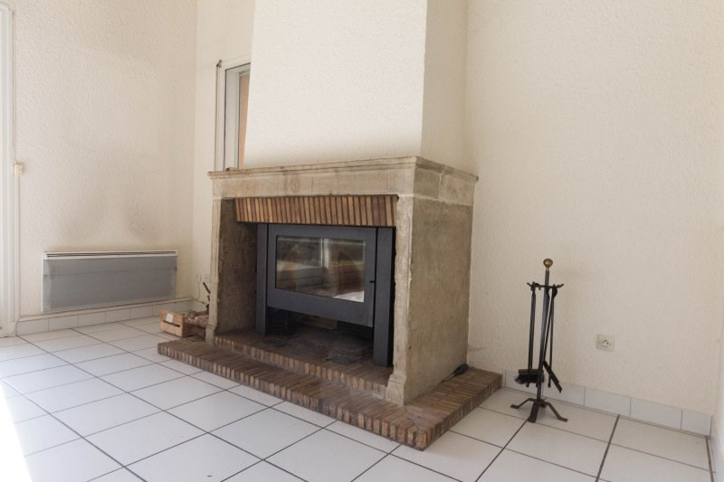 Rental house / villa Charbonnières-les-bains 1651€ CC - Picture 5