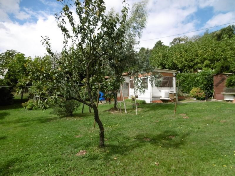 Sale house / villa Le pizou 147000€ - Picture 4