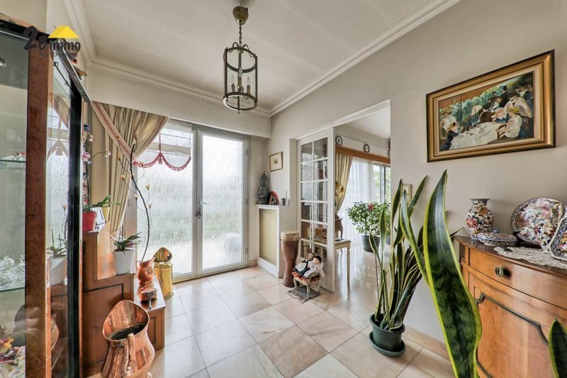 Vente maison / villa Champigny sur marne 485000€ - Photo 15