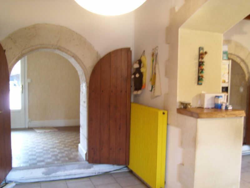 Sale house / villa 10 min est angouleme 310300€ - Picture 4
