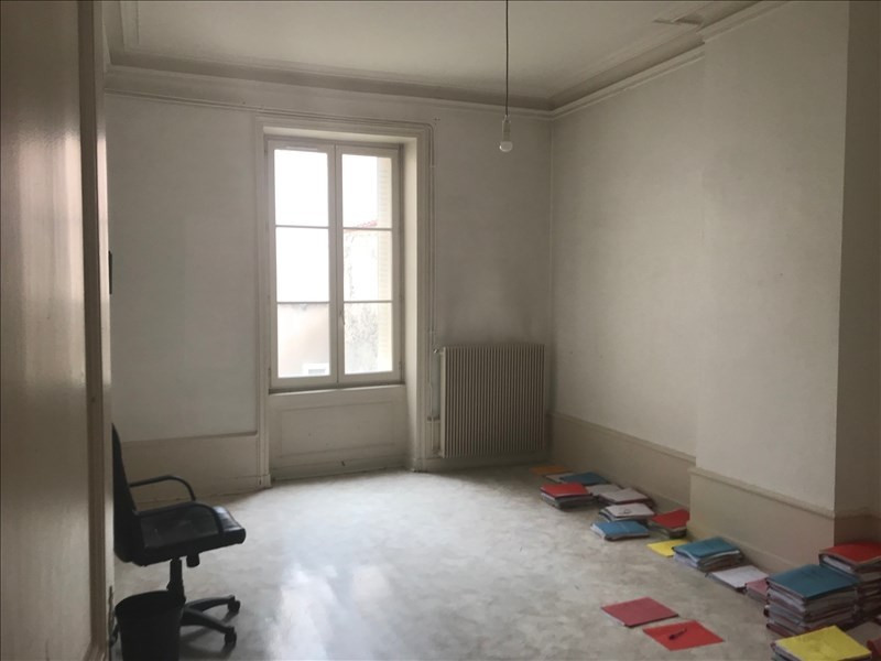 Location appartement Roanne 680€ CC - Photo 4