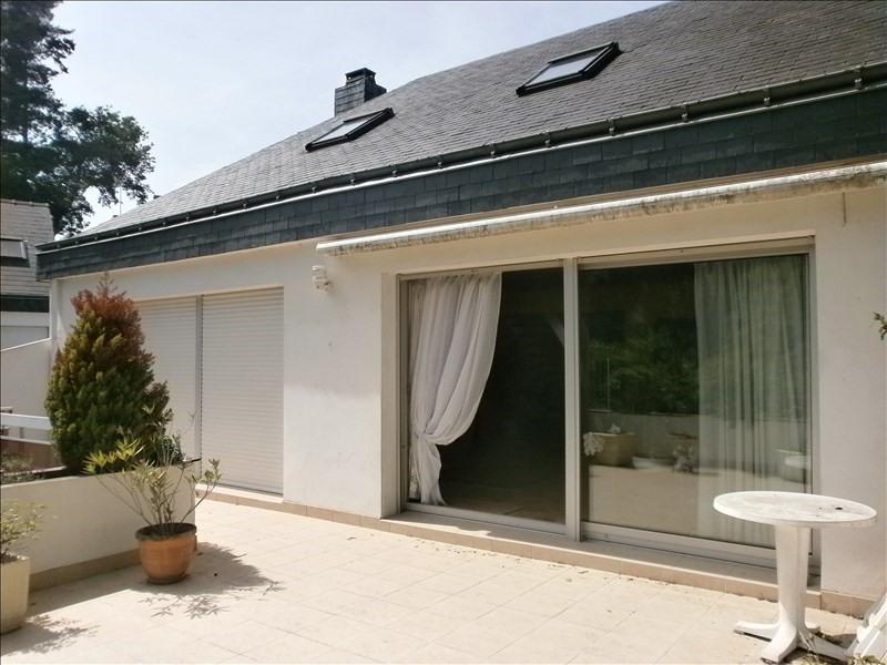 Vente maison / villa Nantes 432550€ - Photo 2
