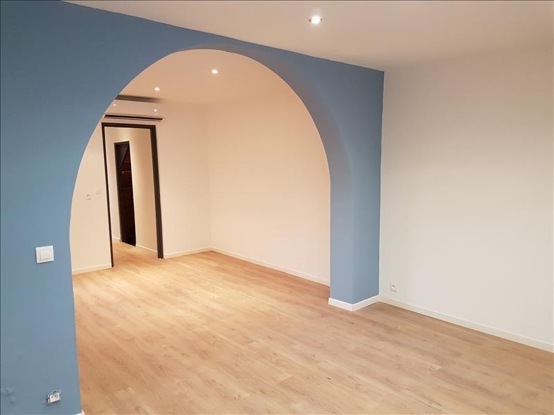 Sale house / villa Colombes 395000€ - Picture 2