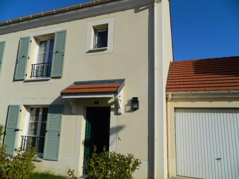 Sale house / villa Meaux 234000€ - Picture 1