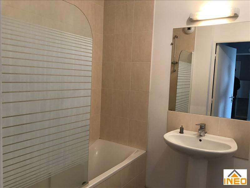 Vente appartement Melesse 151200€ - Photo 3