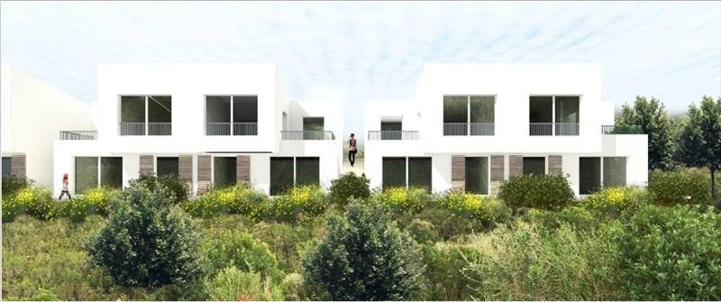 Sale apartment Bastelicaccia 168000€ - Picture 2
