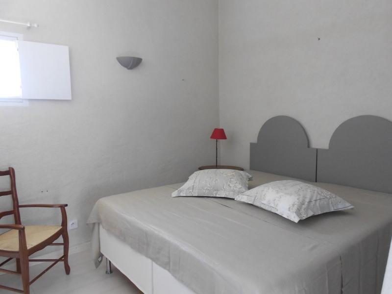 Sale house / villa Villecroze 365000€ - Picture 15