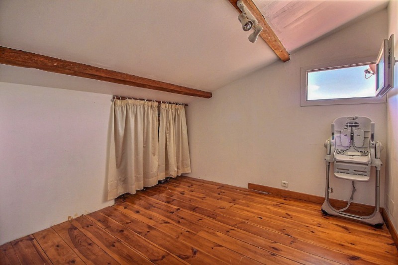 Vente maison / villa Bellegarde 325000€ - Photo 9