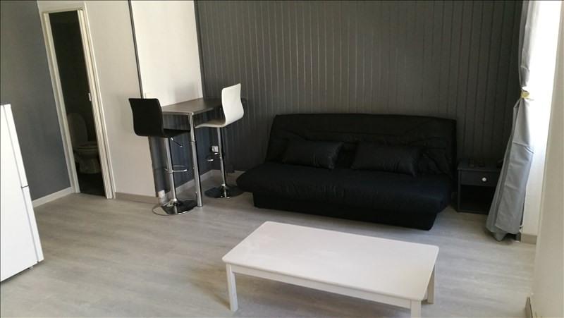 Vente appartement Artix 44000€ - Photo 1