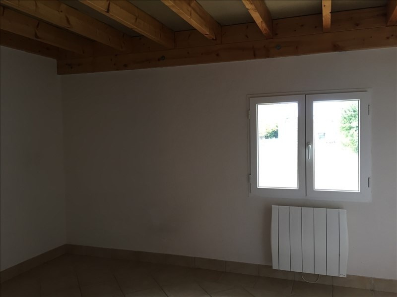 Vente maison / villa Montauban 190 000€ - Photo 9