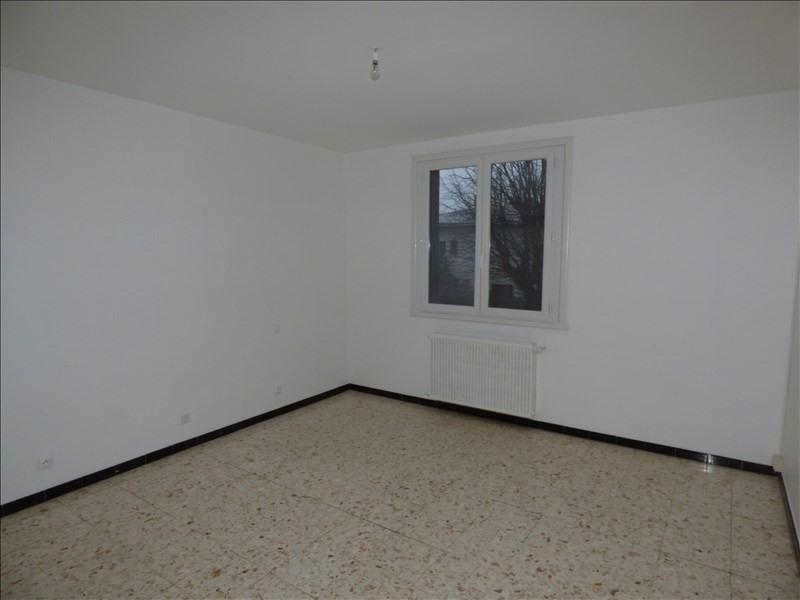 Vente maison / villa Environs de mazamet 115000€ - Photo 6