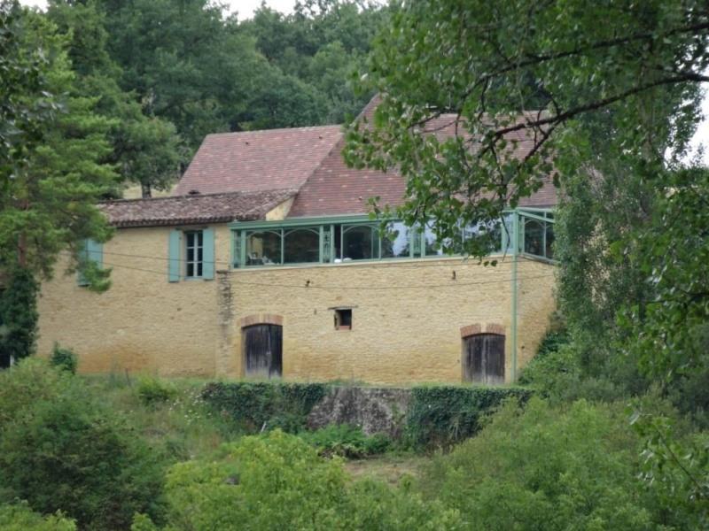 Sale house / villa Lalinde 245000€ - Picture 1