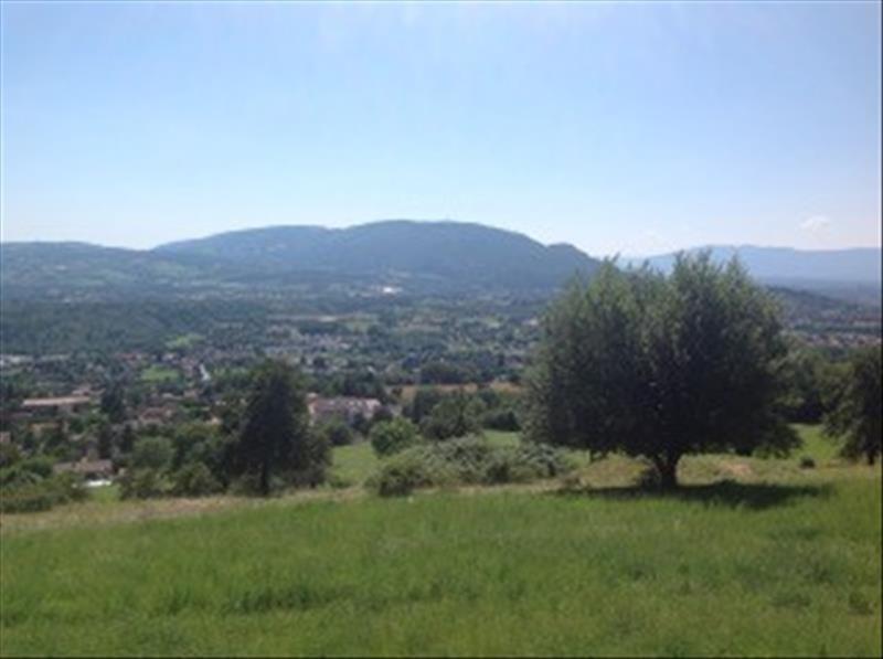 Deluxe sale house / villa Lucinges 720000€ - Picture 5