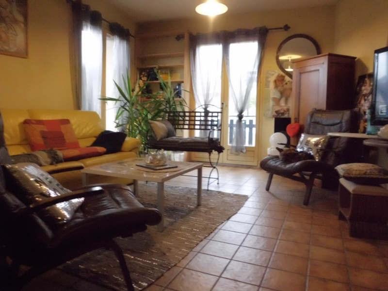 Vente maison / villa Chambery sud 280900€ - Photo 7