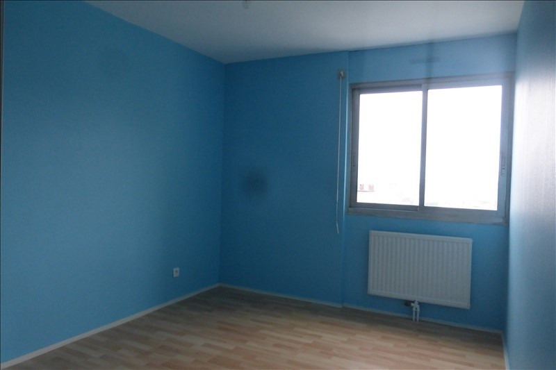 Vente appartement Besancon 159 500€ - Photo 5