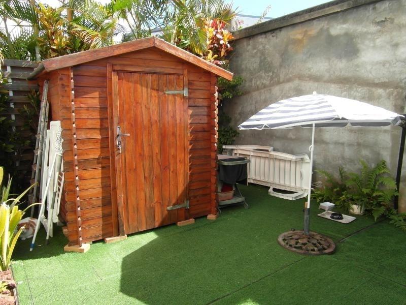 Sale apartment St denis 233000€ - Picture 6
