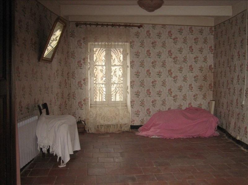 Sale house / villa Lodeve 110000€ - Picture 8