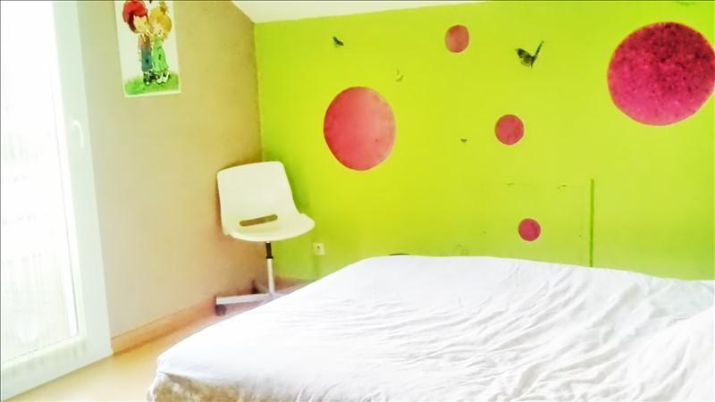 Sale house / villa Saint jeoire 299500€ - Picture 5